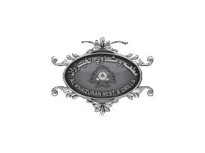 Mr. Firas - <span></noscript>Al Khaizuran Restaurant</span>